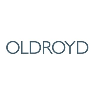 OLDROYD - London
