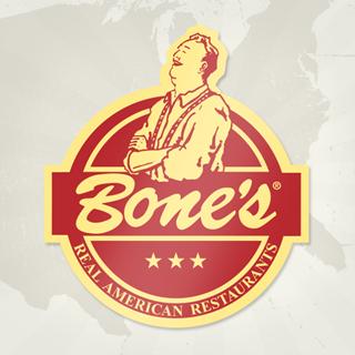 Bone's Amager - København S