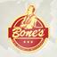 Bone's Holstebro - Holstebro (1)