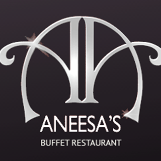 Aneesa's Buffet Restaurant - Newcastle upon Tyne