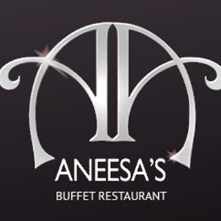 Aneesa's Buffet Restaurant - Newcastle upon Tyne