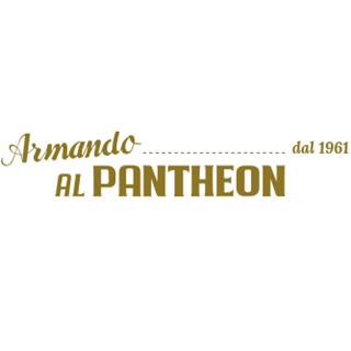 Armando Al Pantheon Roma - Roma