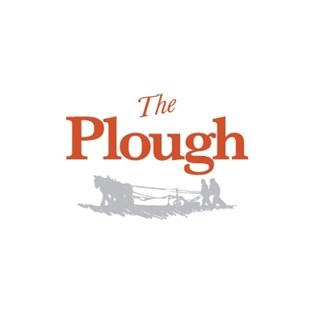 The Plough Inn - Kelmscott, Lechlade