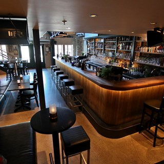 NB! Bar - 4006 Stavanger
