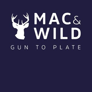 Mac & Wild -   Fitzrovia - London