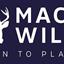 Mac & Wild -   Fitzrovia - London (1)