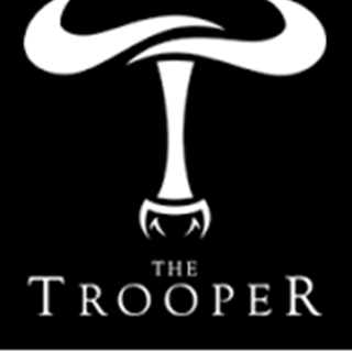 The Trooper - Lichfield