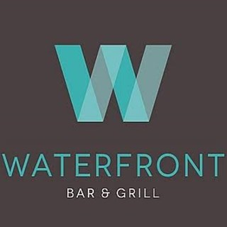 The Waterfront Bar & Grill - Shetland Islands