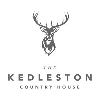 The Kedleston Country House Hotel - Derby