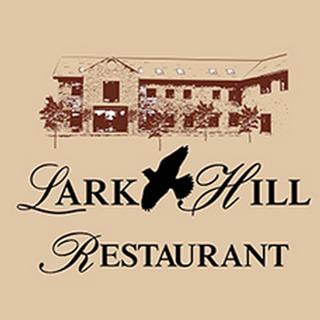 Lark Hill Restaurant  - Withnell, Nr Chorley