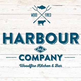 Harbour and Company - Donaghadee