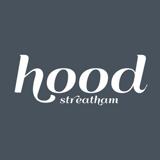 Hood Streatham - London