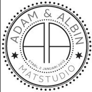 Adam Albin
