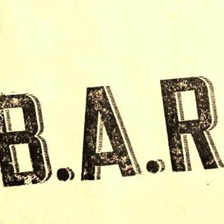 B.A.R - Älta