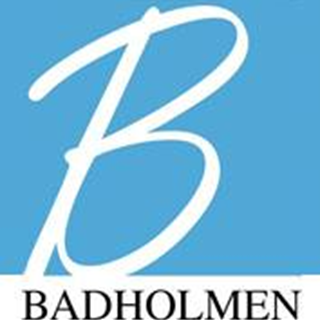 Badholmen - Oskarshamn