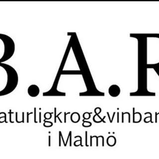 Bar Malmo -  Malmö