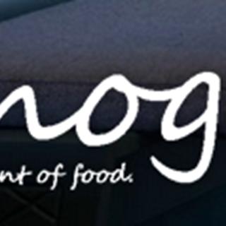 Bhoga - Gothenburg