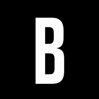Bistro Bar Bro - Stockholm