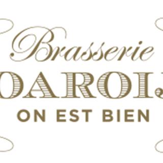 Brasserie Goaroije - Älmhult