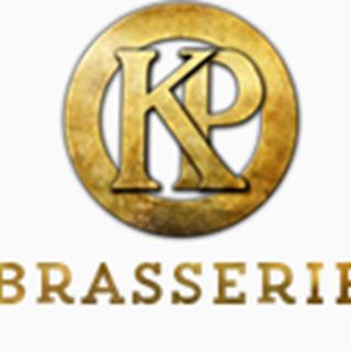 Brasserie KP - Malmö