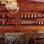 Bovino Steakhouse - Almancil (4)