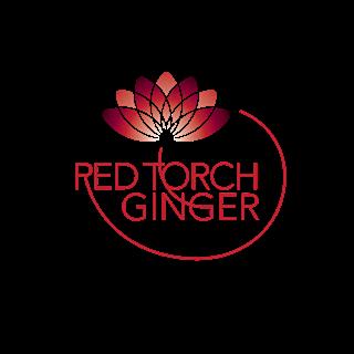Red Torch Ginger Dublin - Dublin