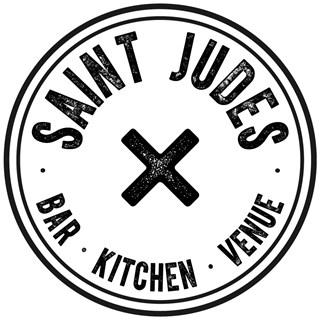 Saint Judes  - Glasgow