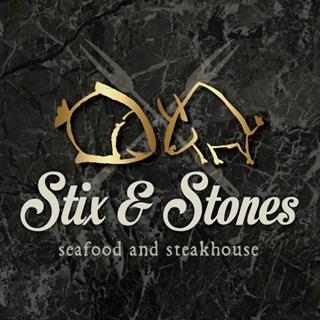 Stix And Stones Belfast - Belfast