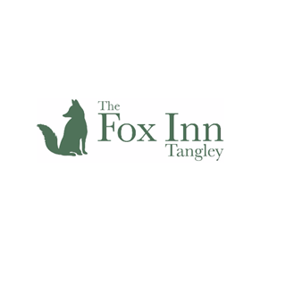 The Fox Inn - Tangley