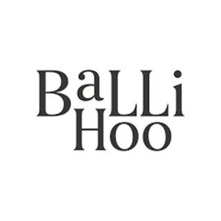 Ballihoo Club - Somerford Keynes