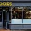 Kooks - Brighton (1)