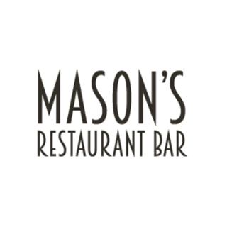 Mason's Restaurant Bar - Brentwood