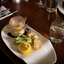 Forbes of Kingennie Waterside Restaurant  - Dundee (2)