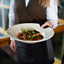Forbes of Kingennie Waterside Restaurant  - Dundee (3)