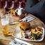 Forbes of Kingennie Waterside Restaurant  - Dundee (4)