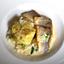 Forbes of Kingennie Waterside Restaurant  - Dundee (5)