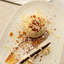 Forbes of Kingennie Waterside Restaurant  - Dundee (6)