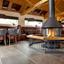 Forbes of Kingennie Waterside Restaurant  - Dundee (8)