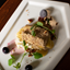 Forbes of Kingennie Waterside Restaurant  - Dundee (9)