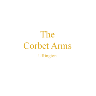 The Corbet Arms - Shrewsbury