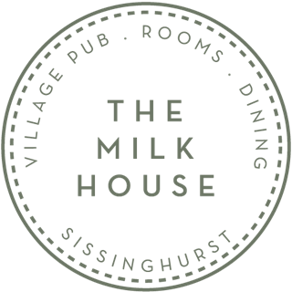 The Milk House  - Cranbrook