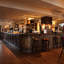 The Jug & Bottle - Heswall, Wirral (3)
