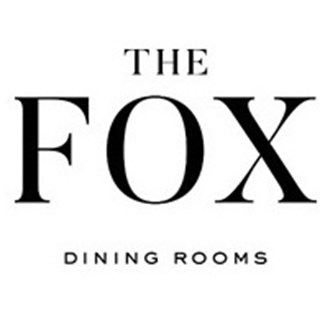 The Fox Dining Rooms - Ottershaw