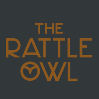 The Rattle Owl - York
