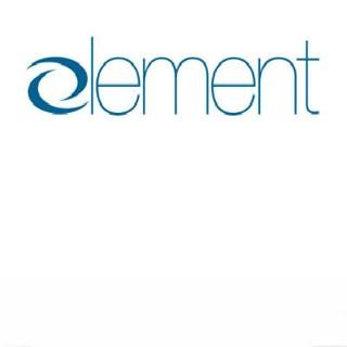 Element - Edinburgh
