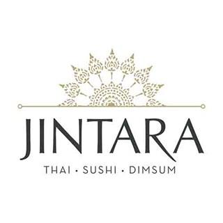 Jintara Restaurant - Sandton