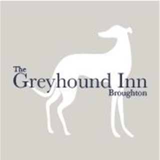 The Greyhound Inn - Broughton