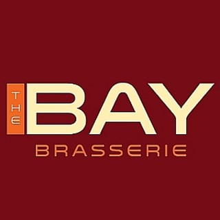 The Bay Brasserie