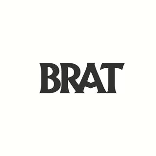 Brat - London