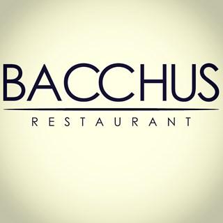 Restaurant Bacchus - Odense C